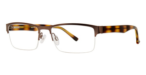 House Collections Lyles Eyeglasses