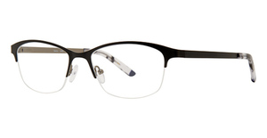 House Collections Ardita Eyeglasses