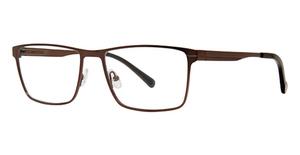 Timex 2:41 PM Eyeglasses
