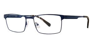 Timex 2:33 PM Eyeglasses