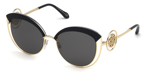 Roberto Cavalli RC1086 Sunglasses