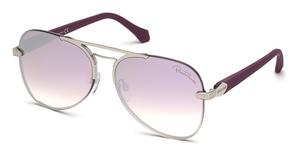 Roberto Cavalli RC1091 Sunglasses
