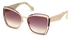 Roberto Cavalli RC1096 Sunglasses