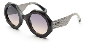 Roberto Cavalli RC1113 Sunglasses