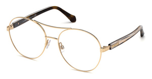 Roberto Cavalli RC5079 Eyeglasses