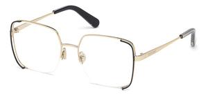 Roberto Cavalli RC5085 Eyeglasses