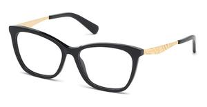 Roberto Cavalli RC5095 Eyeglasses