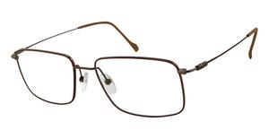 Stepper 60159 Eyeglasses