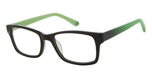 Teenage Mutant Ninja Turtles COMBAT GLOW Eyeglasses
