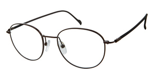 Stepper 60166 Eyeglasses