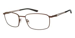 Callaway Addington Eyeglasses