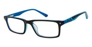 Teenage Mutant Ninja Turtles Tsunami Eyeglasses