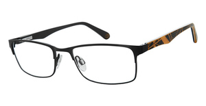 Teenage Mutant Ninja Turtles MAYHEM GLOW Eyeglasses
