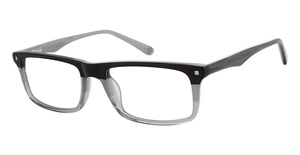 Teenage Mutant Ninja Turtles Splinter Eyeglasses