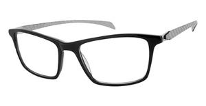 Callaway Sutter Eyeglasses