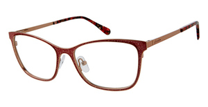 Phoebe Couture P325 Eyeglasses