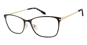 Real Tree Girls Collection G325 Eyeglasses