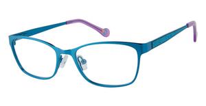 My Little Pony Gummy Eyeglasses