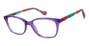 My Little Pony TANK Eyeglasses