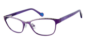 My Little Pony Opal Eyeglasses