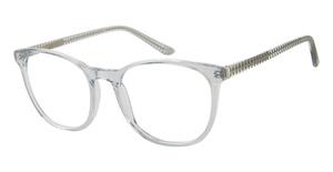 Wildflower Candytuft Eyeglasses