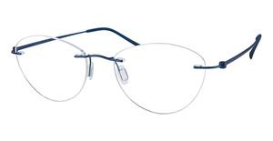 Modo 4600 Eyeglasses