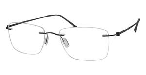 Modo 4602 Eyeglasses