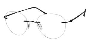 Modo 4604 Eyeglasses