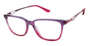 CrocsT Eyewear CF4049 Eyeglasses