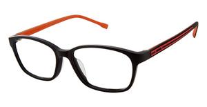 CrocsT Eyewear JR088 Eyeglasses