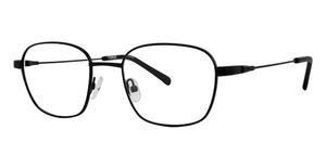 Timex 5:19 Pm Eyeglasses