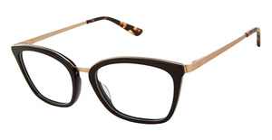 Ann Taylor AT334 Eyeglasses