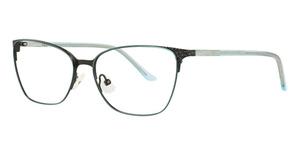 Cafe Lunettes cafe 3302 Eyeglasses