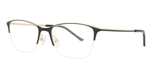 Cafe Lunettes cafe 3301 Eyeglasses