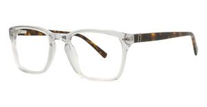 club level designs cld9297 Eyeglasses