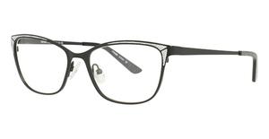 Cafe Lunettes CB1065 Eyeglasses