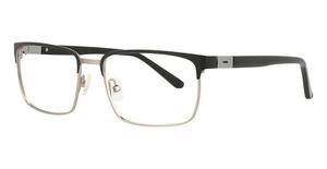 club level designs cld9290 Eyeglasses