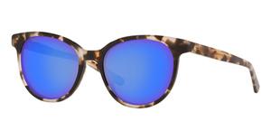 Costa Del Mar 6S2008 Sunglasses