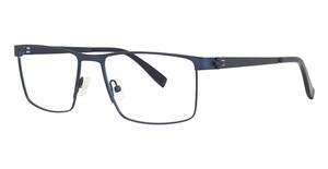 club level designs cld9295 Eyeglasses