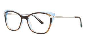 Cafe Lunettes cafe 3299 Eyeglasses
