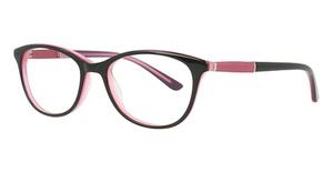 Cafe Lunettes cafe 3307 Eyeglasses
