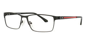club level designs cld9296 Eyeglasses