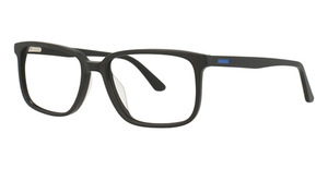 club level designs cld9287 Eyeglasses