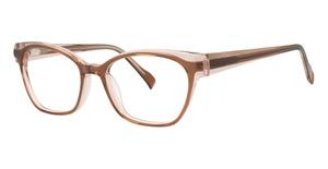 Cafe Lunettes cafe 3309 Eyeglasses