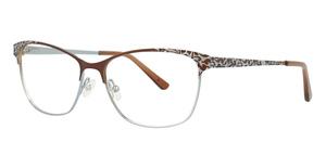 Cafe Lunettes cafe 3306 Eyeglasses