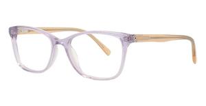 Kids Central KC1679 Eyeglasses