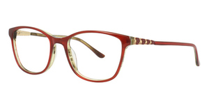 Cafe Lunettes CB1069 Eyeglasses
