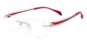 Line Art XL 2142 Eyeglasses