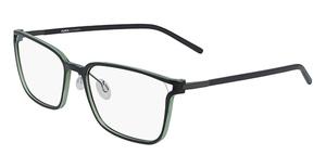 Airlock AIRLOCK 2002 Eyeglasses