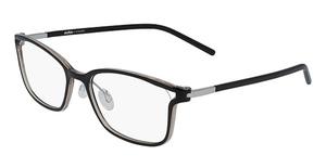 AIRLOCK 3003 Eyeglasses